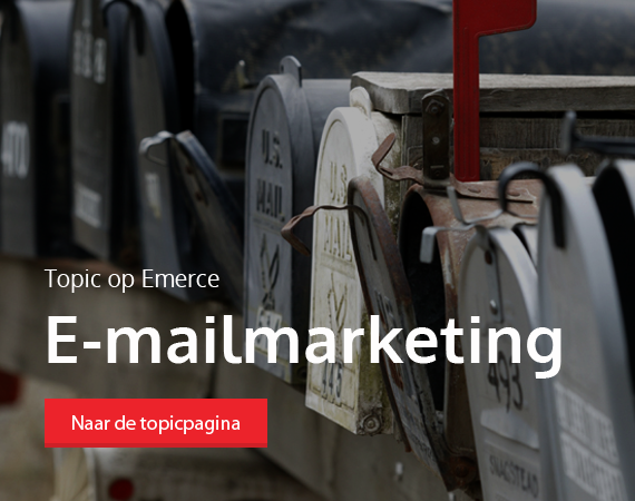 Topic-banner-Emailmarketing-V2