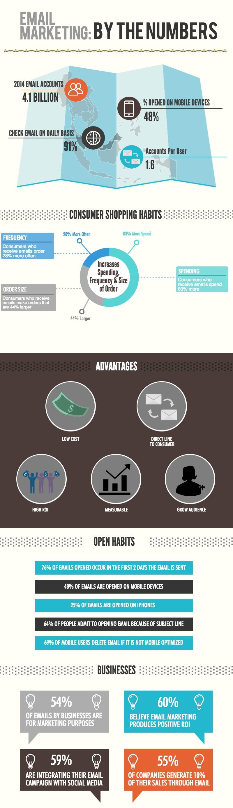 Untitled-Infographic-13_jpg