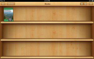 2-iBookApp