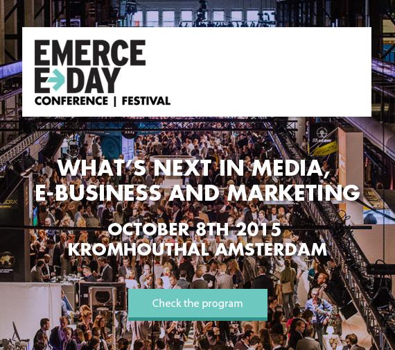 EMERCE-eDAY-Promotional-2015