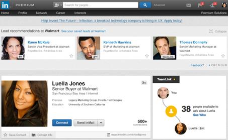 LinkedIn6
