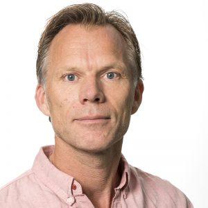 Marc van den Boom SNS