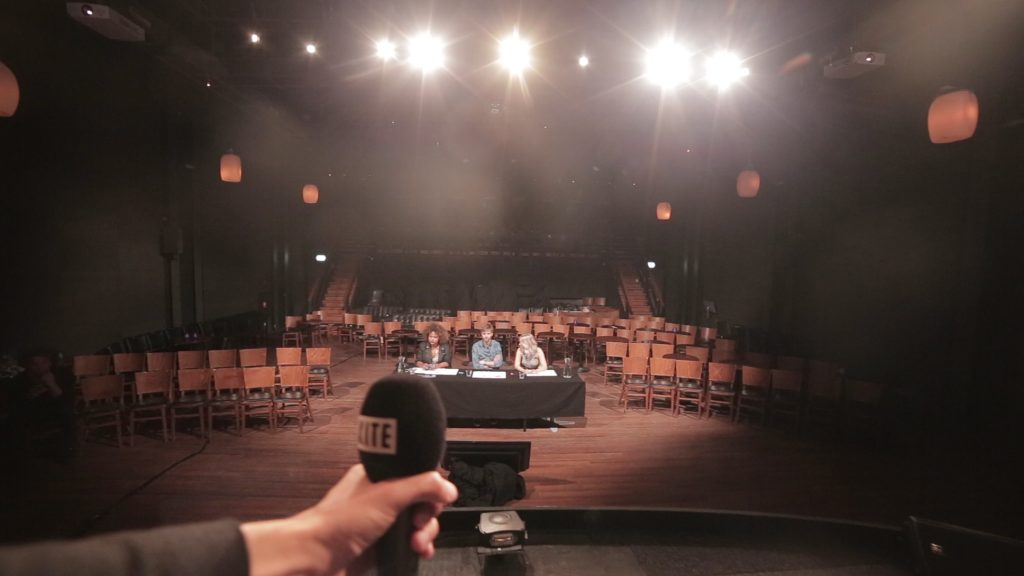 XZVJ - Castings 1 - Jury_300ppi