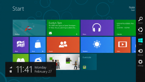 metro-windows8