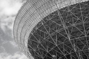 radio-telescope-744594_640
