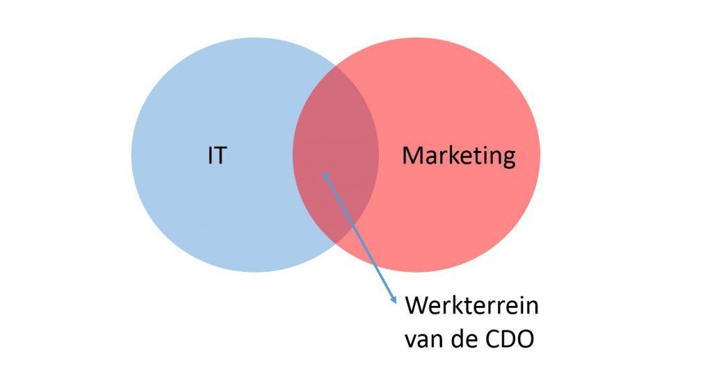 werkterrein-van-de-chief-digital-officer