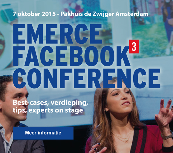 EMERCE-Facebook-Conference-2015-Promotional