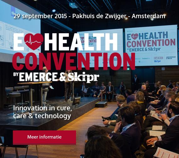 EMERCE-eHEALTH-Promotional-2015