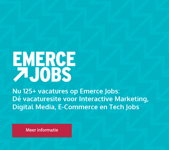 EMERCE-eJobs-Promotional-2015