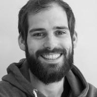 Brent Meulenberg