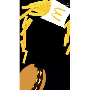 Snapchat_McDonalds2