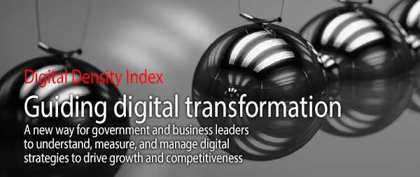 Accenture, Digital Density Index - Guiding digital transformation-18877