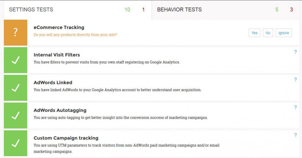 Blog5-checkmyanalytics-screenshot0