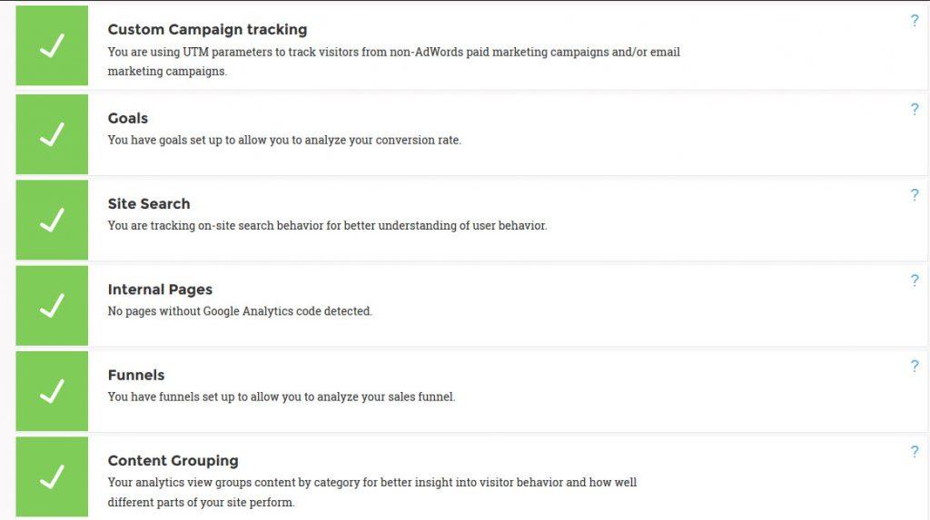 Blog5-checkmyanalytics-screenshot1