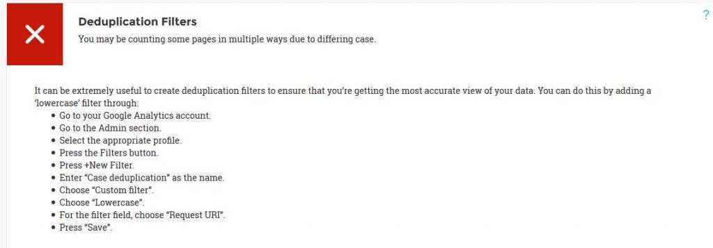 Blog5-checkmyanalytics-screenshot2