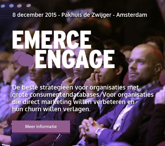 EMERCE-eEngage-Promotional-2015-V3