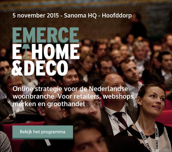 EMERCE-eHOME-Promotional-2015