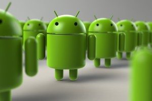 IoT-App-Development-Survey-Reveals-Android-Is-Favored-by-Developers
