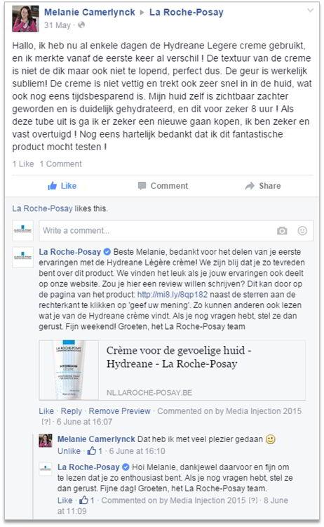 Webcare_voorbeeld_1_-_arvato_Benelux