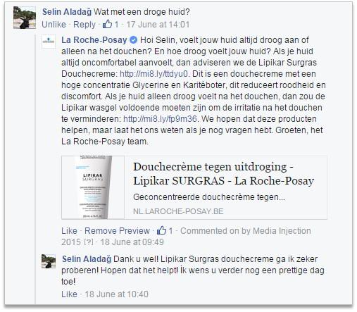 Webcare_voorbeeld_2_-_arvato_Benelux