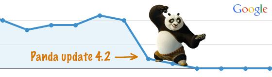 panda-update-4.2