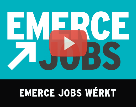Banner-infomercial-jobs-optie2-V2
