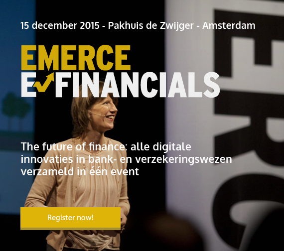 EMERCE-eFinancials-Promotional-2015
