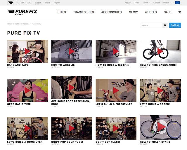purefixcycles