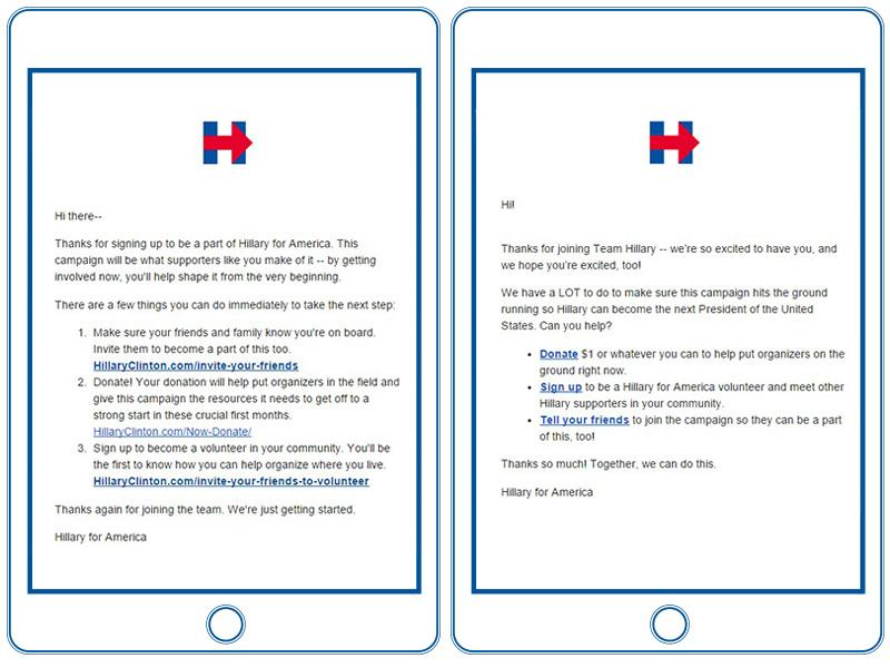 Hillary_visual