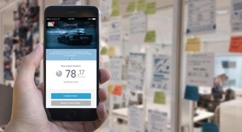 Jungo-app-crowdlending-hypotheek-woning-financiering-finno-pascal-spelier