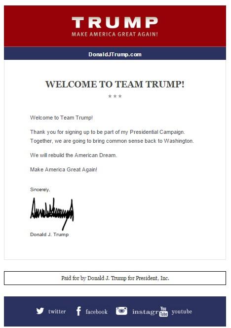 Trump_Welkom