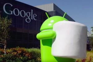 android-marshmallow-882x571