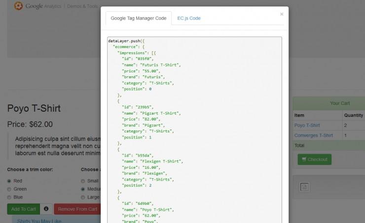 demostore-google-enhancedecommerce-740x453