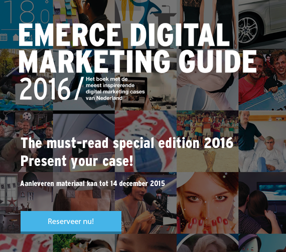 EMERCE-DMG2016-Promotional-optie4