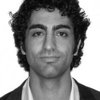 Farid Rostami