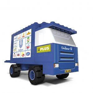 PLUSBricks_truck