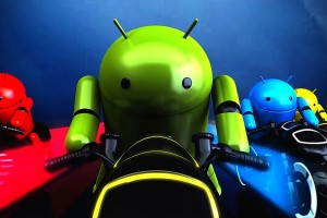 android4_0