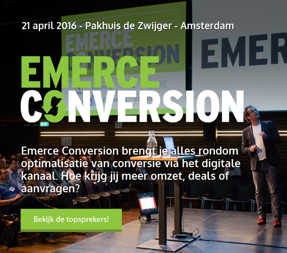 EMERCE-eConversion-Promotional-2016