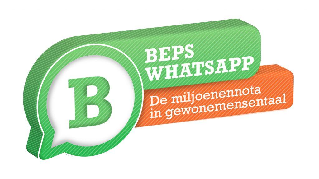 Logo_Beps_2015.08.31
