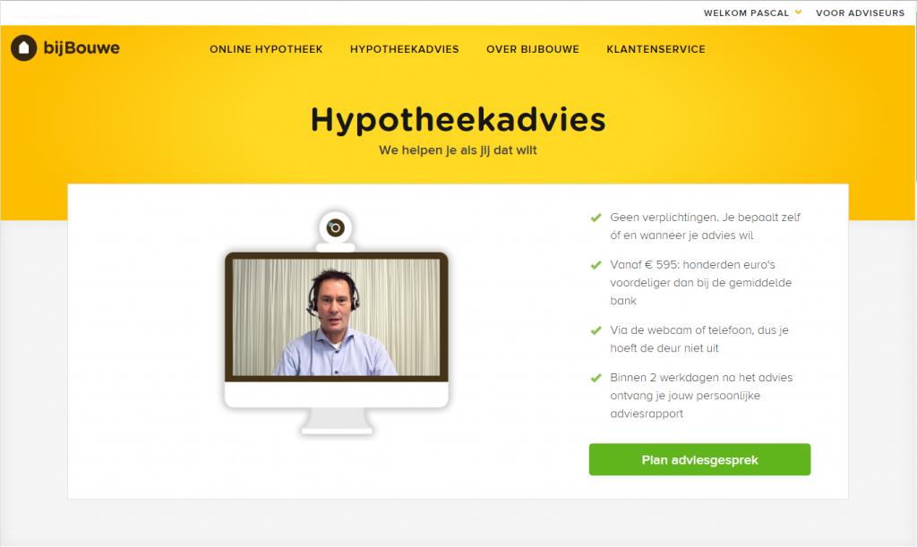 bijBouwe-online-hypotheek-hypotheekadvies-finno-hypotheekadvies