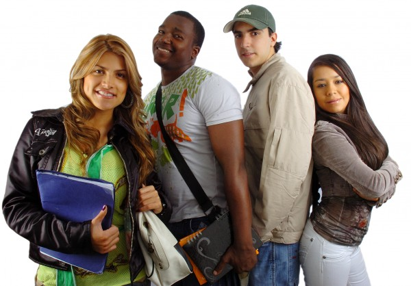 3.-Facebook-targeting-aangepaste-doelgroepen-300x209@2x