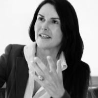 Anna van Wassenaer
