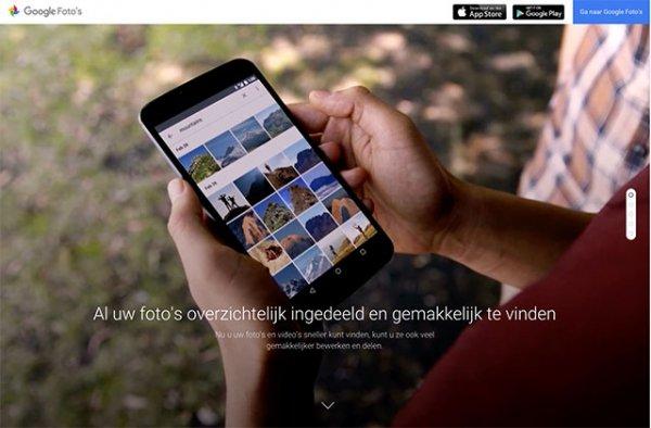 ResizedImage600394-google-fotos-achtergrondvideo
