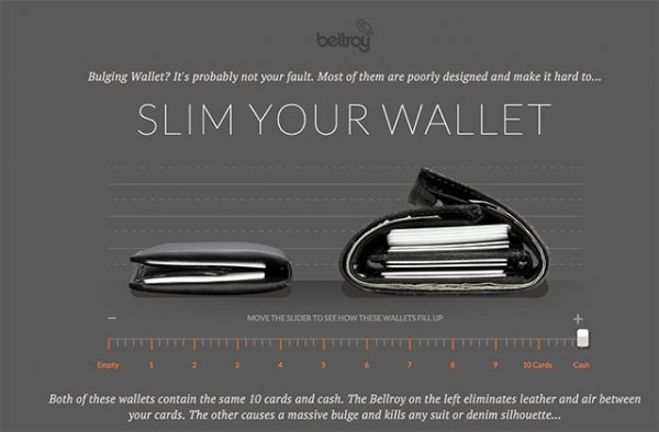 ResizedImage600394-slim-your-wallet