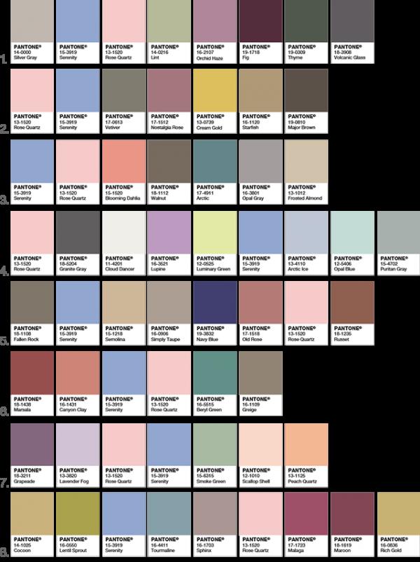 ResizedImage600802-pantone-2016-kleurenpalet