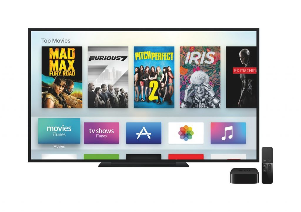 TV_AppleTV