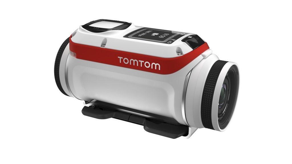 TomTom Bandit1024