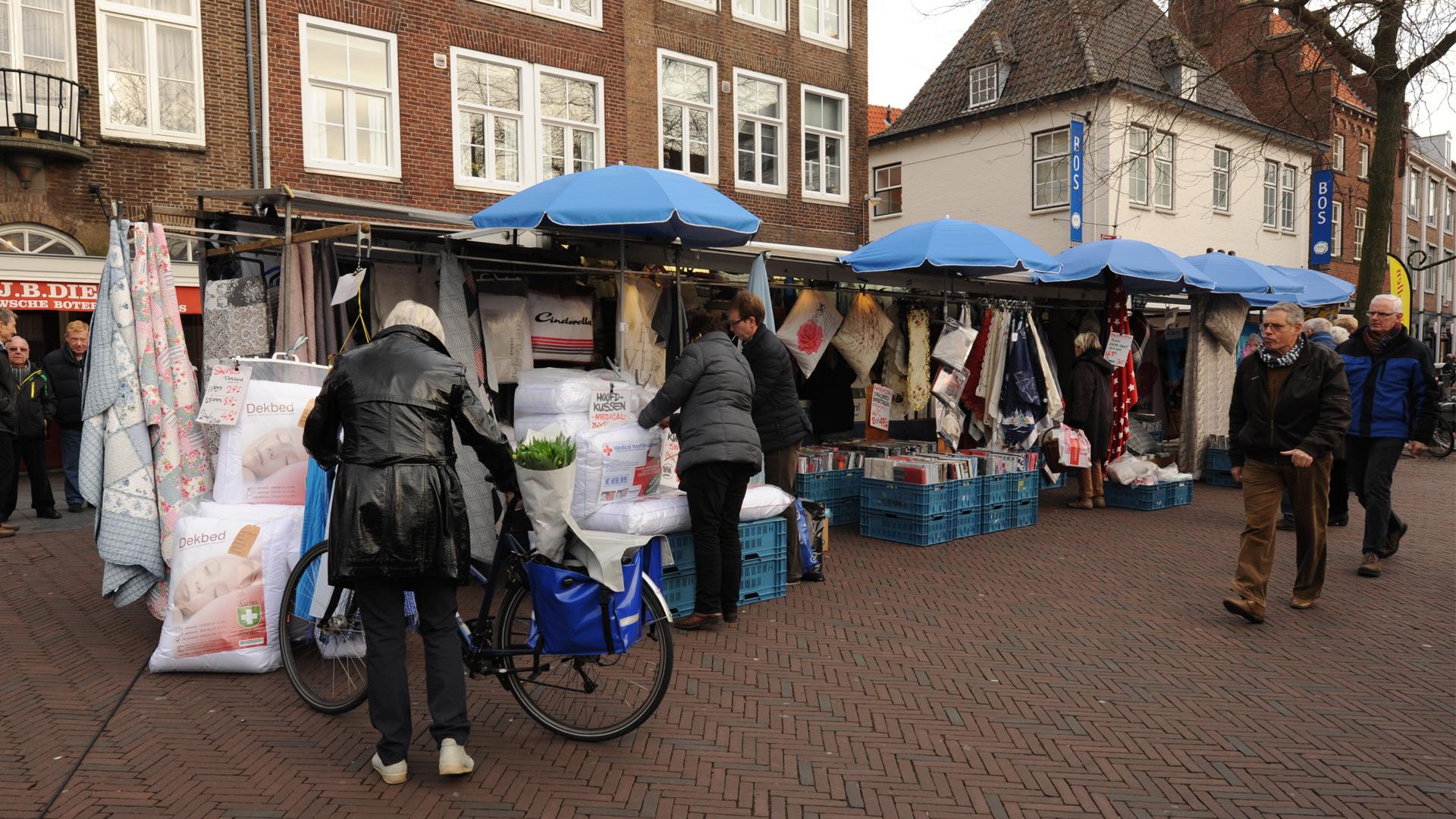 online succes haalt beddengoedgigant niet van markt emerce Smulders textiel winkel descanso dekbedovertrek daphne deckers dekbedovertrek