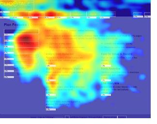 mousemove-heatmap-2