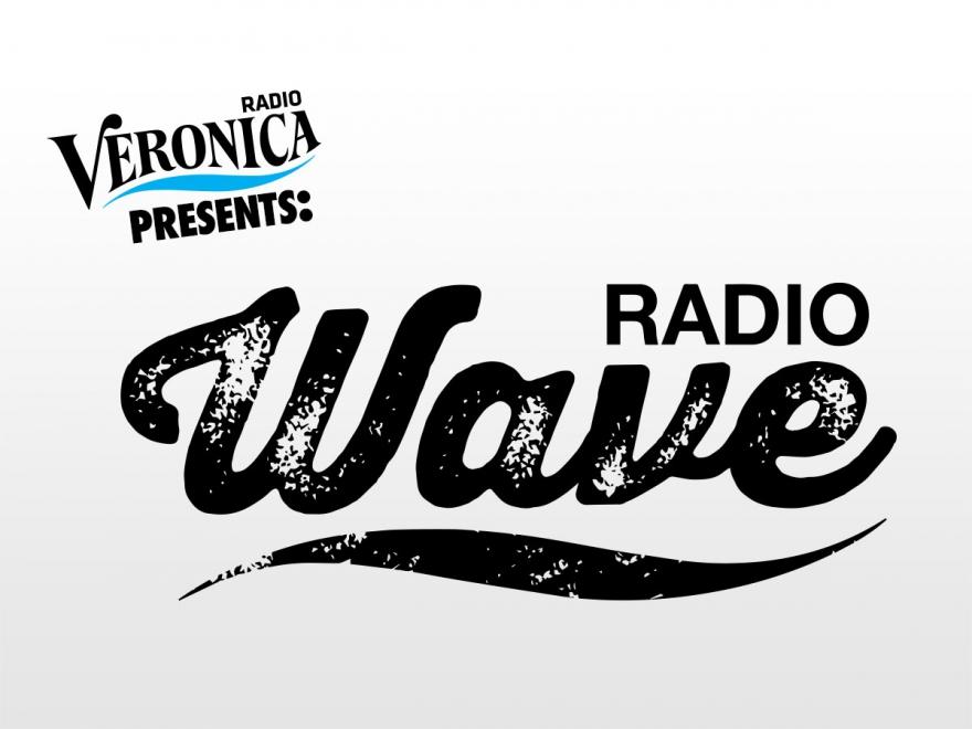 waveradio1200x900-488-880